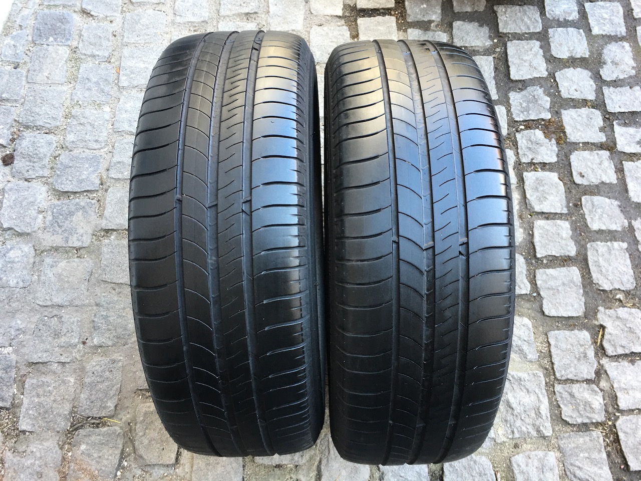 Michelin Energy Saver 205/60/16 92V
