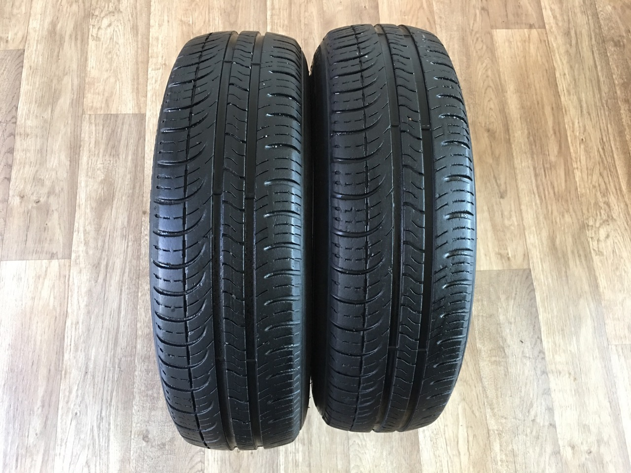 Michelin Energy 155/65/14 75T