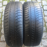 Michelin Energy 185/60/15 84H
