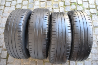 Michelin Energy Saver 205/65/15 94V