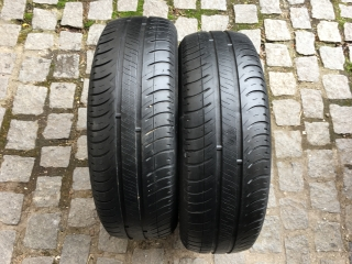 Michelin Energy Saver 175/65/14 82T