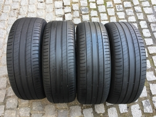 Michelin Primacy 3 215/60/17 96H