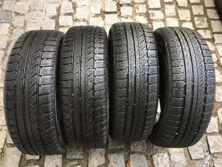 Bridgestone Blizzak ML32 185/60/15 84T