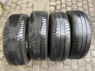 Michelin Energy 205/60/16 92H