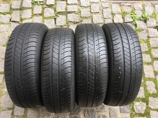 Michelin Energy 185/65/15 88T