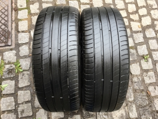 Michelin Primacy 3 XL 215/55/16 97H