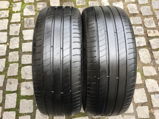 Michelin Primacy 3 215/50/17 95W