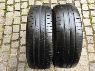 Michelin Energy Saver 205/60/16 92H