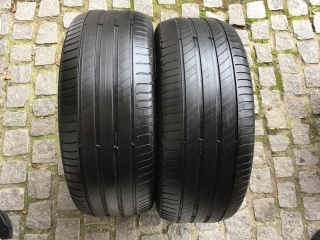 Michelin Primacy 4 235/55/17 103W