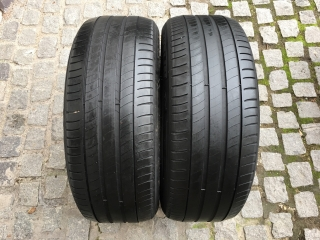 Michelin Primacy 3 235/55/17 103W