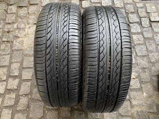 Hankook Optimo K406 235/60/16 100H