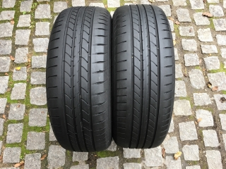 Goodyear Efficient Grip 205/60/16 92W