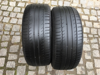 Michelin Primacy HP 225/55/16 95Y