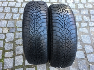 Goodyear Ultragrip 9 185/60/15 84T