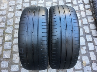 Michelin Energy Saver 215/55/16 93V