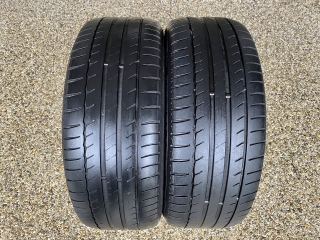 Michelin Primacy HP 205/55/16 91V