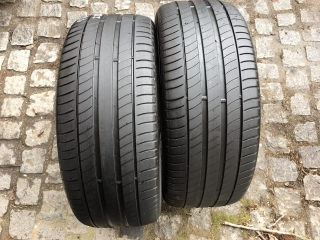Michelin Primacy 3 235/50/17 96W