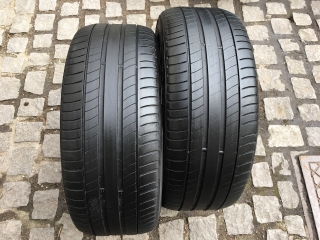 Michelin Primacy 3 225/45/17 91Y