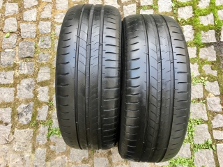 Michelin Energy Saver 205/55/16 91V
