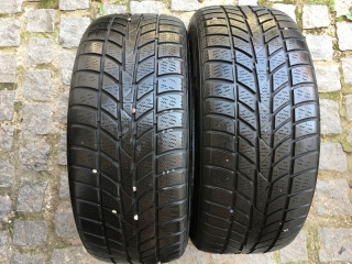 Hankook Winter I'Cept RS 195/50/15 82T