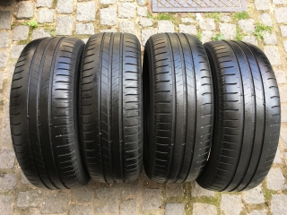 Michelin Energy Saver 195/60/15 88H