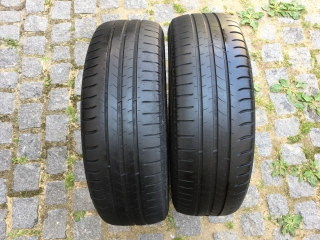 Michelin Energy Saver 195/65/15 91H
