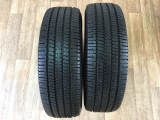 Goodyear Regata 195/75/14 92S