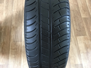 Michelin Energy 195/65/15 91H