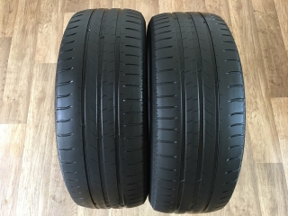 Michelin Energy Saver 205/55/16 91H
