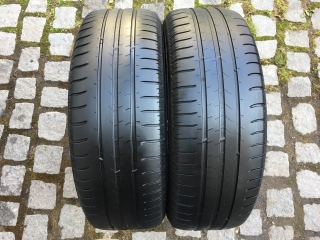 Michelin Energy Saver 195/60/15 88T