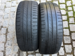 Michelin Energy Saver 195/55/16 87H