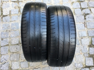 Michelin Energy saver 195/55/16 91T