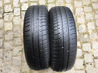 Michelin Energy saver 165/70/14 81T